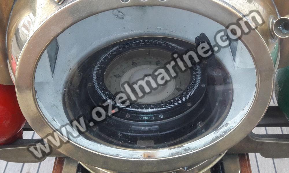 Magnetic-Compass-Adjusting5