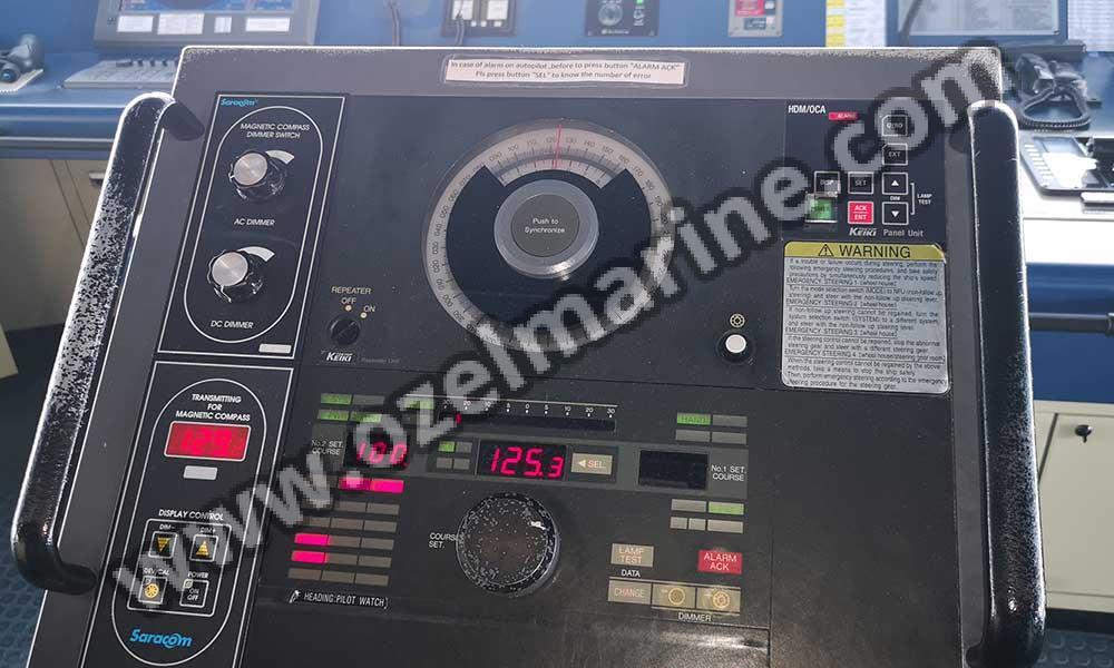 auto-pilot-service4