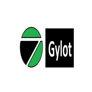 GYLOT