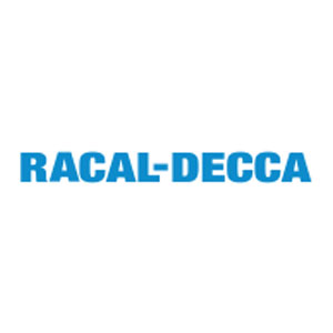 RACAL DECCA
