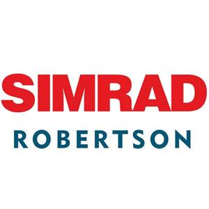 SIMRAD / ROBERTSON