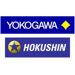 HOKUSHIN / YOKOGAWA